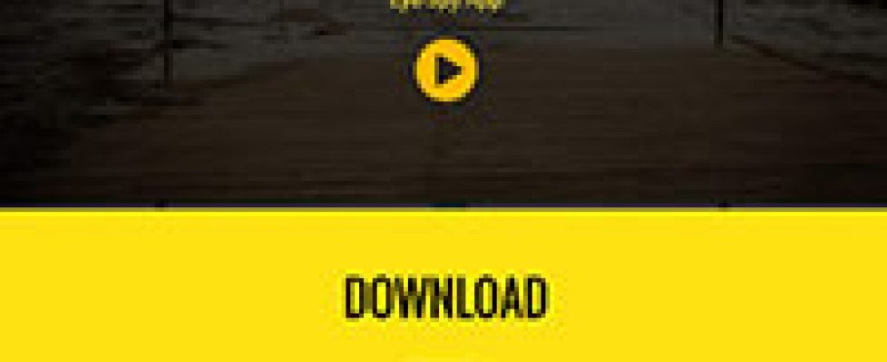 thumb-app-2
