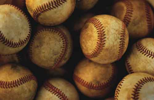 baseballs8